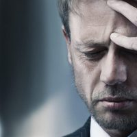 abstinentni-sindrom